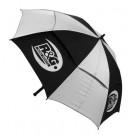 R&G Umbrella