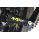 R&G Rear Spindle Wrap