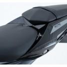 R&G Tail Sliders for Triumph Daytona 675 2013-