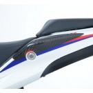 R&G Tail Sliders for Honda CBR500R 2013-