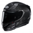 HELMET RPHA11 CARBON BLEER MC5