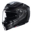HELMET RPHA70 CARBON REPLE MC5
