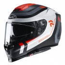 HELMET RPHA70 CARBON REPLE MC6HSF