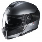 HELMET RPHA90S CARBON LUVE MC5SF