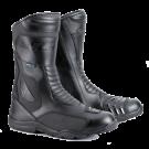 Neperšlampami, kelioniniai batai SECA S-TOURER II