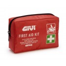 GIVI First Aid Kit (S301)