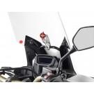 Givi GPS ir telefonų laikiklių tvirtinimas (S902A)