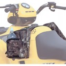 Atv Tank Saddlebag-M/O ATV LOGIC