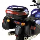 Givi centrinės dėžės laikiklis Yamaha Fjr 1300'01 (SR346)