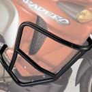 Variklio apsauga GIVI (TN365)