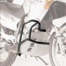 Variklio apsauga GIVI (TN366)