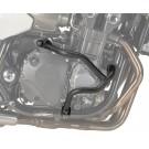 Variklio apsauga GIVI (TN451)
