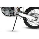 Motociklo šoninės atramos kojelė Kickstand CR250/450/X