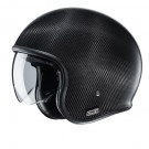 HELMET V30 CARBON BLACK