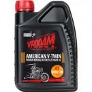 VROOAM American V-Twin transmisinė alyva 1L