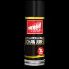 Grandinės tepalas VROOAM clear tack racing chain lube 0.4l