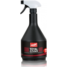 VROOAM valiklis Total Cleaner 1L