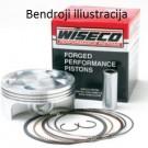 Wiseco Stūmoklinės remontinis komplektas K1642
