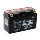Akumuliatorius Yuasa YT7B-BS
