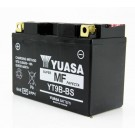 Akumuliatorius Yuasa YT9B-BS