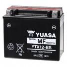 Akumuliatorius Yuasa YTX12-BS