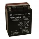 Akumuliatorius Yuasa YTX14AHL-BS