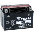 Akumuliatorius Yuasa YTX9-BS