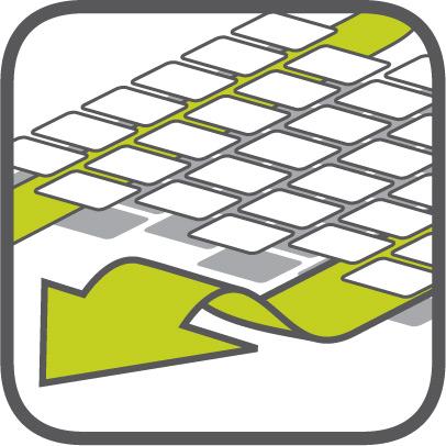 Spacetec / 3D mesh